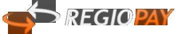 RegioPay